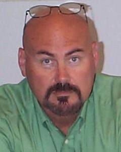 Dave Holbrook